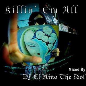 El Nino The Idol