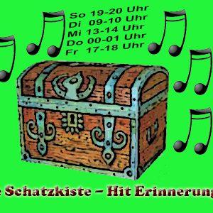 Schatzkiste 2015 - 026