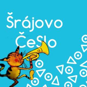 Šrájovo ČeSlo (26.2. 2018)   Kompilace z kompilací