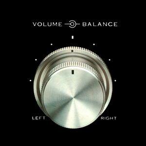 Volume -o)- Balance