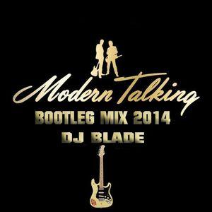 Modern Talking Megamix 2014