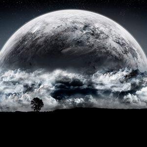 Guido Vannes and Tim Fine presents Tranceplanet episode 34