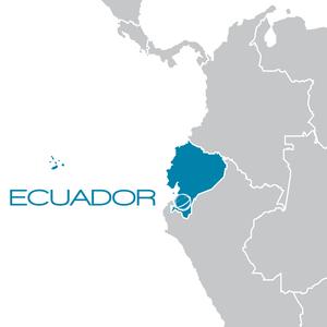 Power Music (Ecuador) - Techno Mix 1