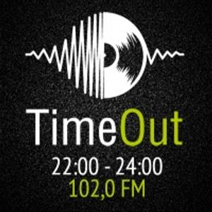 Time Out : Special Guest - B-Max (Europa+ FM)