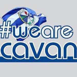Cavan V Laois NFL Preview