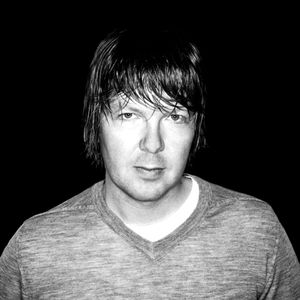 John Digweed - Summer mix Aug 2009