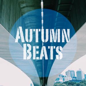 Autumn Beats