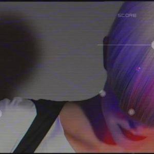 FrenzzyTr-XX_Electrostatic(State One)DJ_Set_Vol.1 2011