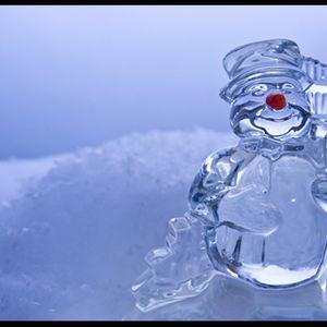 Deep Winter Vibes mixed by Street Memories