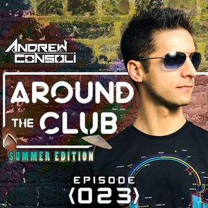 Around the Club 023