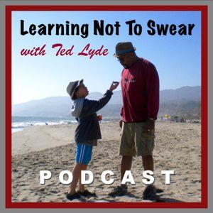 Ted & Jaime (EXTRA) - Episode 11.5