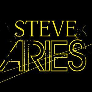 Groovy Business|Steve Aries' September 2012 podcast