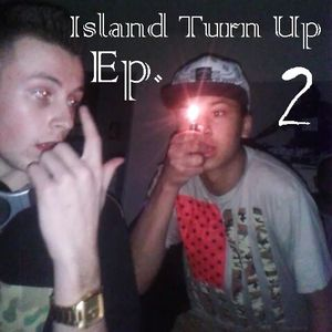 Seb C Island Turn Up Ep. ::.2.::(Hip hop, Trap, House) Oct-2014