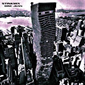 Stinkmix 1 - Disc Juan