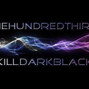 OneHundredThirty _ KilldarKblacK EDM selection