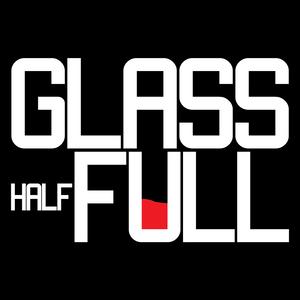 DJ Glass Half Full - Dance Mix (Sept 2016)