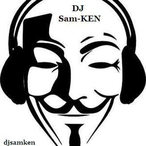 Erick &  Sam  KEN     Mix  03-2014