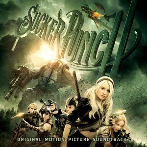 Sucker Punch - Original Motion Picture Soundtrack