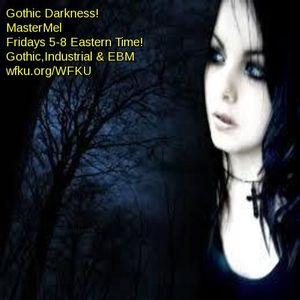 MasterMel2012b