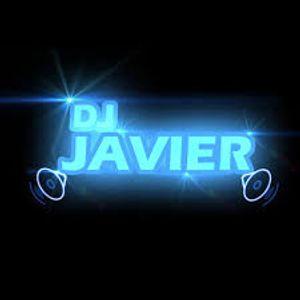 ROMANTIC-DJ JAVIER