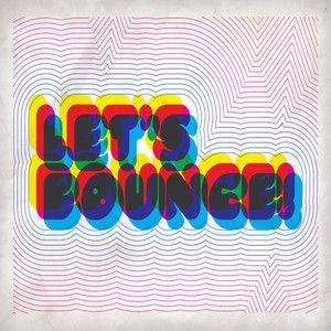 LET'S BOUNCE Vol.2