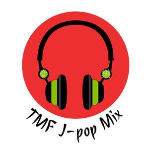 The Music Fix J-pop Mix (Vol. 3)