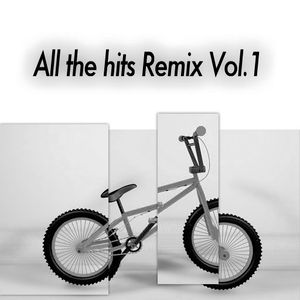 ALL THE REMIX