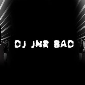 OLD RnB MIX