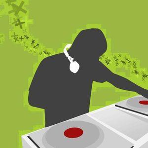 Nemedi - Fantasy Music  2012.November