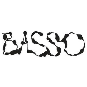 Basso Drum'nbass Show with Axu & Trisector + special guest Criba 06/12/2013