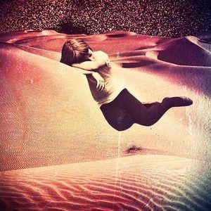 TRIP # 18 @ RU( 28.06.2015 - Aura Of Spiritualized Love, Disappear, How Does It Feel?