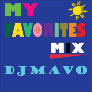 My Favorites-Mix
