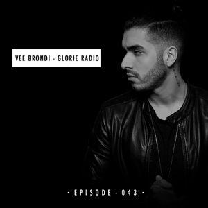 Vee Brondi - Glorie Radio 043