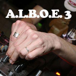 A.L.B.O.E (A Little Bit Of Everything) 3