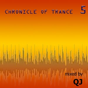 Chronicle Of Trance 5