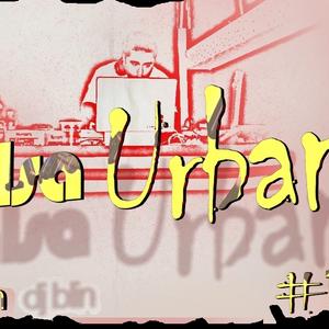 Salsa Urbana # 1 by Dj blin