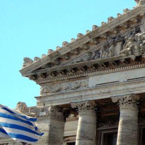 YoTeLoDije: la importancia del Parlamento. Entrevista al politólogo Daniel Chasquetti