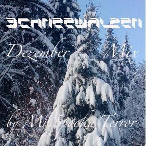 Schneewalzen Dezember mix by Mr.Spooky Terror