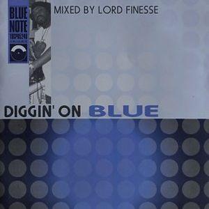Lonnie smith funk reaction full album 320 flac mp3 rar vinyl rip