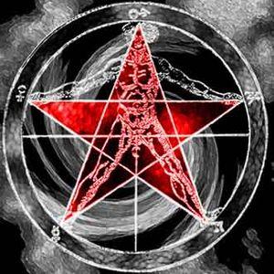 Subculture Revolution Family - Tilos Radio - 20120503 - part2 O.M.E.N. Therapist