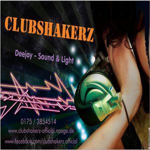 Clubshakerz - Trance2House Session @ mth.house radio 2012