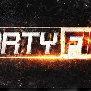 Barty Fire @ Real Hardstyle Radio #16 26.08.13