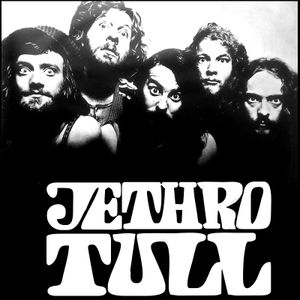 Play Minstrel Play [1961 to 2015] A Jethro Tull-inspired mix, feat Focus, Uriah Heep, Steeleye Span