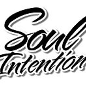Soul Intention LXXXII (2012-08-15)