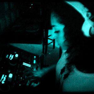 Fresky beats - Monique