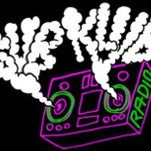 Subklub Radio #29 - Un Mono Azul