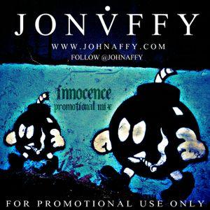Innocence (Summer 2012 Promotional Mix)