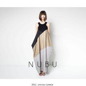 nubu fashion set