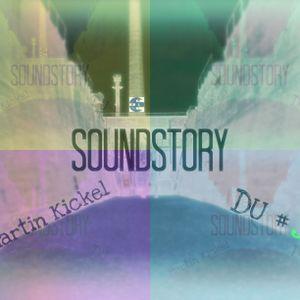 DU#3 Soundstory - 250117