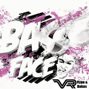 Vypa & Rukus | Bass Face Promo Mix